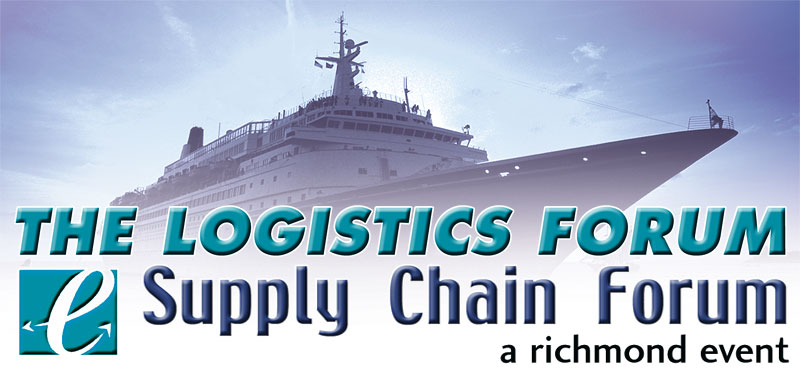 The Logistics Forum